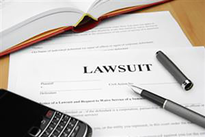 Avoid Lawsuits Against Your Business