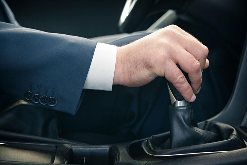 Auto Insurance Cover Car Modifications