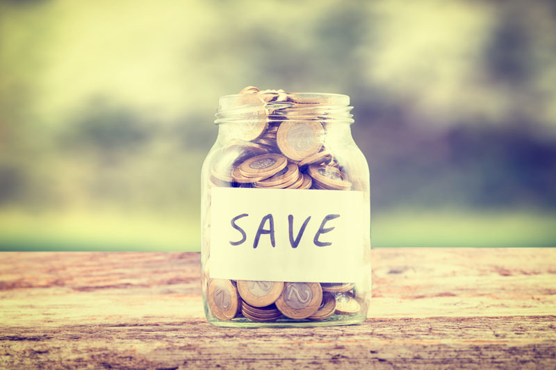 Home Insurance Savings