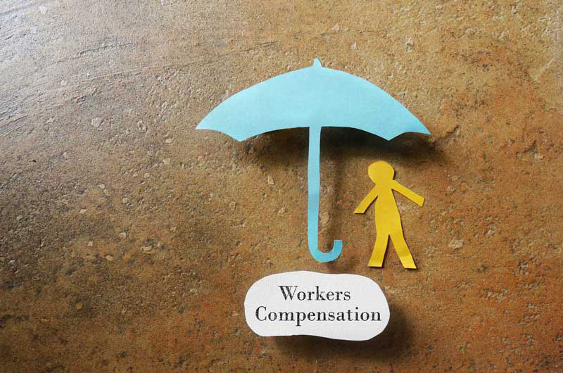 Workers' Compensation Assembly Bill